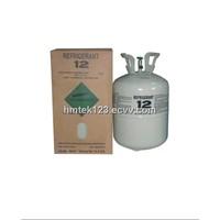 R12/F12 Freon - Refrigerant Gas