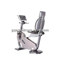 Recument Bike (AD-6806R)/fitness equipment