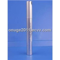 Special Teeth Whitening Pen for Fast Whitening
