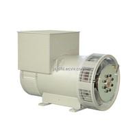 Three-Phase Brushless synchronous AC Alternator JDG404(750-1250kva)