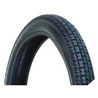 300-18 motor tire