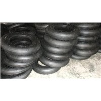 300/325-8 small air tyre