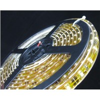 Chritmas Light, SMD5050 Flexible LED Strip with IP68 Protection Grade