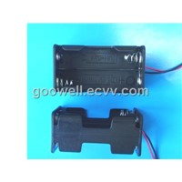 4xAA Battery Holder
