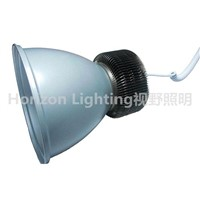 50W LED Industrial Light/High Bay Light
