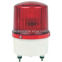 5121 LED Strobe Light