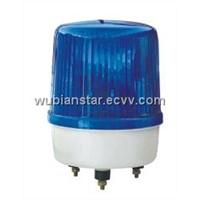 5191 LED Strobe Light