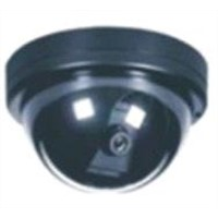 600TV Line IR LED CCD Dome Camera