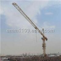 60m,1.0t, Overhead Crane