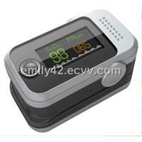 Auto Pulse Oximeter