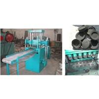 BBQ and Shisha Coal Briquette Machine