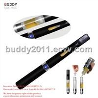 BUD-VGO electronic cigarette