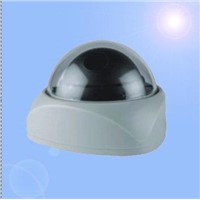 CCTV Big CCD dome camera 600TVL JYD-6022HCR