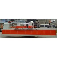 CFJG-100 Meduim Size 4 Head Spiral Paper Tube Making Machine