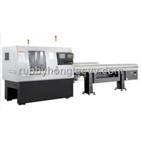 CNC machining center, lathe/HMC/ machine tool