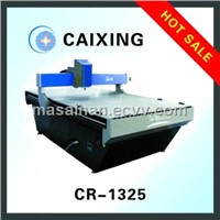 CX1325  cheap woodworking CNC router