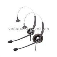 Call Center Headset T600