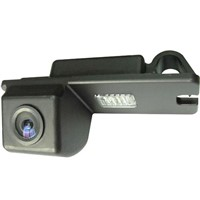 Car Rearview Backup camera for Buick Park Avenue with Waterproof, Night Vision, High Definition