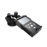 Car camera, Car DVR, Car driving recorder, HD720P/1280X720, Car video recorder, Car camcorder IR Nig