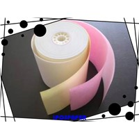 Carbonless Paper(2ply Carbonless Paper Roll)