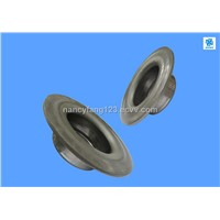 Carrier Conveyor Bearing Housing For TKII6307-152-3