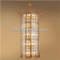 Ceiling pendant and hanging lights,Modern hanging ceiling lights