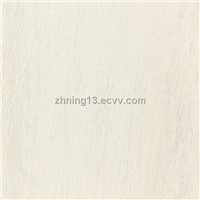 Ceramic floor tile ZSD6001W