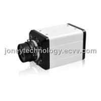 China IP Camera Manufacturer, IP Box Camera