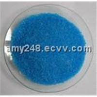 Copper Sulfate -96%-98%blue sale at moderate price
