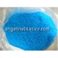 Copper Sulphate(Copper sulfate,Cupric sulfate)