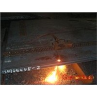 Sell offer Corten A,Corten B,S355K2W,S235J2W,steel plate