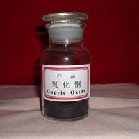 Cupric Oxide (1317-38-0)