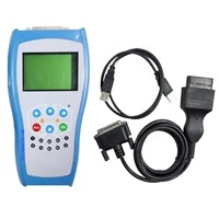 DMW3 VW AUDI Code Reader and Mileager