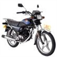 Standard Motorcycle (DY125-2A)