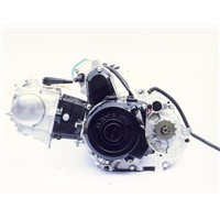 Dayang Motor (DY139FMB)