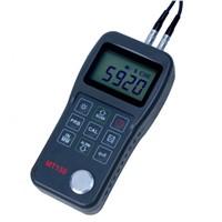 Ultrasonic Thickness Gauge(MT150)