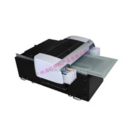 Digital Printing Machine (NC-430A)