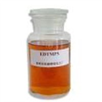 EDTMPS/Scale Inhibitor/Water treatment chemical