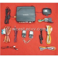 GSM Car Alarm systems YD838-1