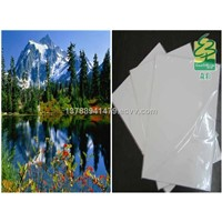 HOT !!! RC  high glossy photo paper