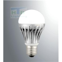HTD-DPX1-5W LED bulb