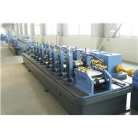High-Frequency Welding Pipe Mill