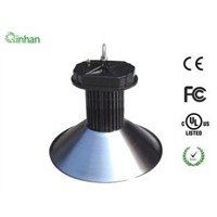 High Quality 120W LED High Bay Light QH-IL-120W1B