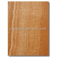 High Quality Red Sandstone