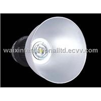 High power LED high bay  Light 100W