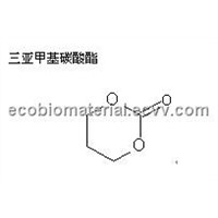 High purity Trimethylene Carbonate 2453-03-4 (31852-84-3)