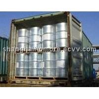 High quality Mono Propylene Glycol/ MPG 99.5%