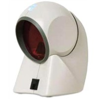 Honeywell Laser scanning platform MS7120/MK7120