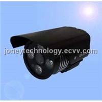 IR Array Illuminating Camera Infrared Bullet Camera/IR Camera JYD-LA004-H6