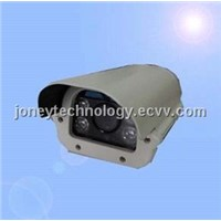 IR Bullet Camera with 80-120 Meters IR Distance for Day / Night Vision Camera (JYD-LA009-H6)